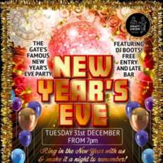 New-years-eve-at-the-gate-1577464659
