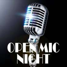 Open-mic-night-1578484772