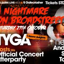 Tyga-official-after-party-1350587053