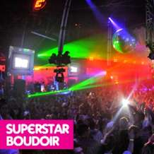 Superstar-boudoir-1364979454
