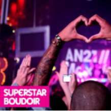 Superstar-boudoir-1375475860