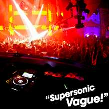 Supersonic-vague-1375476250