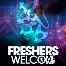 welcome speech for college freshers party by 2 anchors Anchor anie noorish shaikh introduction in college fresher funny speech at welcome party and farewell party in medical college must watch.
