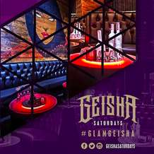 Geisha-saturdays-1470558843