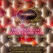 Decorum-the-boxing-day-masquerade-ball-1478120547