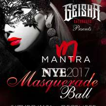 Geisha-saturdays-masquerade-ball-1479414284