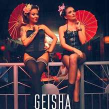 Geisha-saturdays-1482616814