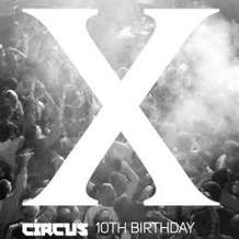 Circus-tenth-anniversary-tour-1351637876