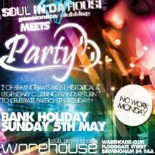 Soul-in-da-house-meets-party-1365888833