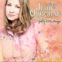 Joan-osborne-uk-tour
