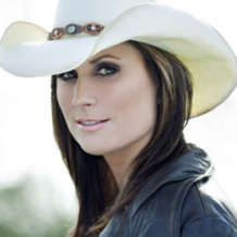 Terri-clark