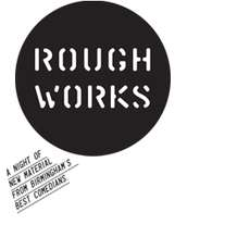 Rough-works-new-material-night-1342862224