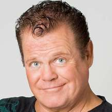 Jerry-the-king-lawler-1483379483