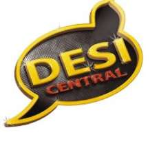 Desi-central-comedy-show-1503217557