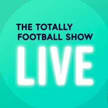 The-totally-football-show-1508054568