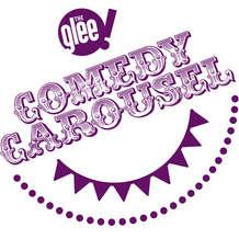 Comedy-carousel-1523632465