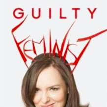 The-guilty-feminist-in-birmingham-1532941523
