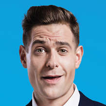 Lee-nelson-1537302096