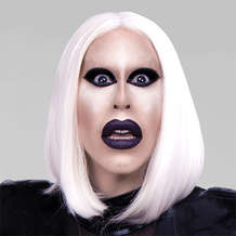 Sharon-needles-1552668321