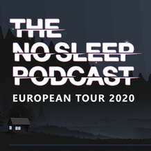 The-no-sleep-podcast-1566239024