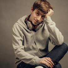 Alex-edelman-just-for-us-uk-tour-1573062388