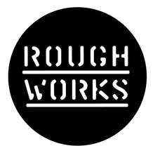 Rough-works-1578485311