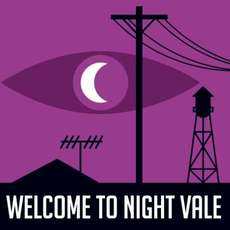 Welcome-to-night-vale-1587128691