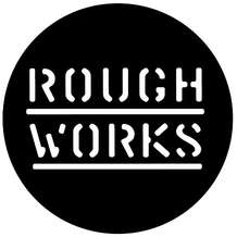 Rough-works-1593894461