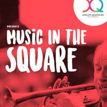 Music-in-the-square-1467536501