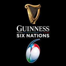 The-top-fab-5-places-to-watch-the-six-nations-in-style-1581426811