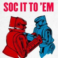 Soc-it-to-em-1584289441