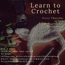 Beginners-crochet-club-1553250221