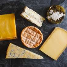 French-cheese-and-wine-tasting-1578511833
