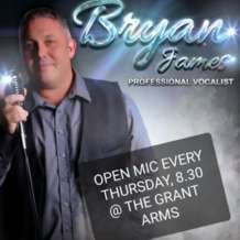 Open-mic-night-with-bryan-james-1581092059