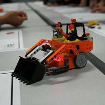 M-tech-robotics-club-1543137093