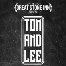 Tom-lee-1541958030