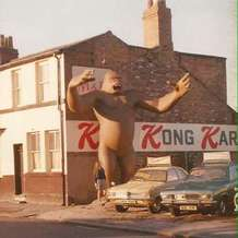 King-kong-comedy-club-1497344729