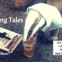 Tippling-tales-watt-s-new-tall-tales-about-science-1497352121