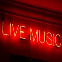 Bluebird-plus-darren-smith-free-live-music-at-the-ga-1504531365
