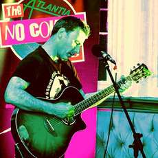 Darren-smith-and-friends-free-live-music-at-the-ga-1505907893