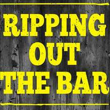 Ripping-out-the-bar-a-documentary-about-britain-s-dying-pub-trade-1515016894