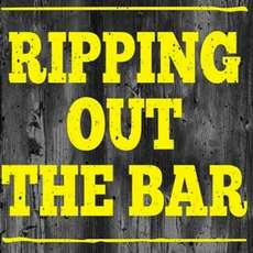 Ripping-out-the-bar-1515958029