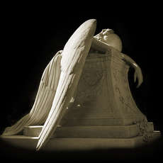 Weeping-angels-interpreting-the-symbolism-of-the-victorian-cemetery-1518361779