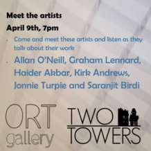 Meet-the-artists-ort-gallery-takeover-1523087174