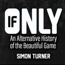 Football-an-alternative-history-1545821042