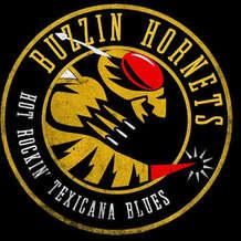 Buzzin-hornets-1551172768