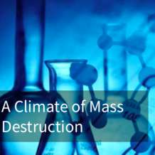 A-climate-of-mass-destruction-1554970036