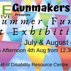 Summer-fun-art-exhibition-presented-by-core-collective-art-1556542946