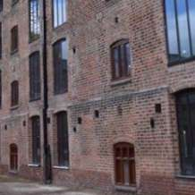 Shrewsbury-flaxmill-maltings-talk-by-phil-clayton-1556798726