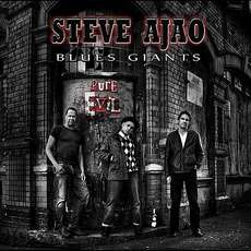 Steve-ajao-the-blues-giants-1559639995